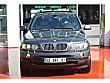 2001 BMW X5 4.4 HATASIZ DEĞİŞENSİZ BAKIMLI 300.000KM DE MASRAFSZ BMW X5 44 - 1679956