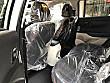 ÖZGÜVEN OTOMOTİVDEN 2020 STAYLE OTOMATIK SIFIRR Hyundai i20 1.4 MPI Style