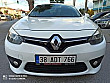 2014 Model Renault Fluence 1.5 dCi Touch Plus Renault Fluence 1.5 dCi Touch Plus - 3287318