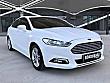 2015-16-Çıkışlı-Ford-Mondeo-2.0-TDCİ-Titanium-Powr.-180-ps- Ford Mondeo 2.0 TDCi Titanium - 2248508