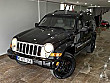 Cherokee Jeep limited 2.8 CRDİ Jeep Cherokee 2.8 CRD Limited