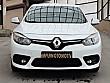 KAPLAN OTOMOTİV  DEN TOUCH PLUS FLUENCE Renault Fluence 1.5 dCi Touch Plus - 4501437