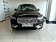 PRAXİ OTOMOTİV DEN 2020 VOLVO XC90 2.0 B5 INSCRİPTİON-HATASIZ Volvo XC90 2.0 B5 Inscription