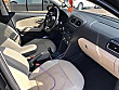 KIVANÇ OTOMOTİVden 250 HP HATASIZ 2012 POLO 1.6 TDI COMFORTLINE Volkswagen Polo 1.6 TDI Comfortline