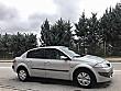 2009 RENAULT MEGANE 2 1 5 DCİ DİZEL OTOMATİK EXPRESSİON MAKYAJLI Renault Megane 1.5 dCi Expression - 4659014