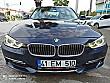 2012 MODEL BMW 3SERİSİ 320d LUXURY BMW 3 Serisi 320d Luxury - 4355054