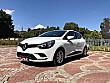 2016 YENİ CLİO4 HB 1.5 DCİ GARANTİLİ TERTEMİZ ORJİNAL 122.000KM Renault Clio 1.5 dCi Joy - 3468548