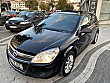 MEŞE MOTORS 2008 CAM TAVAN 6 İLERİ 1.3 DİZEL MANUEL FULL FULL.. Opel Astra 1.3 CDTI Enjoy
