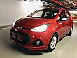 GALLERY UÇAR dan-ORJİNAL-OTOMATİK-2015-HYUNDAI-İ10-STYLE---- Hyundai i10 1.0 D-CVVT Style - 474090