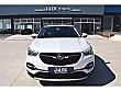 DİLEK AUTO 2020 OPEL GRANDLANDX 1.5D ENJOY OTOMATİK VİTES 0.KM   Opel Grandland X 1.5 D Enjoy - 1749217