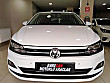 EMRECAN MOTORLU ARAÇLAR DAN POLO 1.6 TDI COMFORTLİNE DSG Volkswagen Polo 1.6 TDI Comfortline