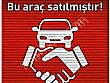 HEKİMOĞLU OTOMOTİVDEN HYUNDAİ H100 ÇEKME BELGELİ Hyundai H 100 - 3887737
