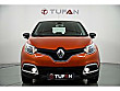 2015 RENAULT CAPTUR 1.2 ICON OTOMATİK HATASIZ BOYASIZ Renault Captur 1.2 Icon - 4076954
