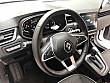 2020 MODEL HATASIZ 1.0Tce İCON X-TRONİC 100HP HYLT-LED Renault Clio 1.0 TCe Icon
