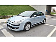 2006 C4 .1.6 BENZİN LPG 223 BİN KM OTOMATİK Citroën C4 1.6 SX PK