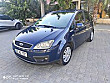 --- 2006 MODEL DİZEL FORD C-MAX FULL SUNROOF --- Ford C-Max 1.6 TDCi Ghia - 4627840