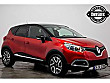 2015 RENAULT CAPTUR 1.5 DCİ EDC OUTDOOR 100.000 KM DE Renault Captur 1.5 dCi Outdoor - 2906112