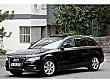 DOĞUŞ AUDI A4 1.8 TFSI Multi-tronıc AVANT 160 bg...CAM TAVAN... Audi A4 A4 Avant 1.8 TFSI