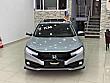 2020 SIFIR CIVIC ECO EXE SPORT GOLD KABLOSUZ ŞARJ ŞERİT TAKİP Honda Civic 1.6i VTEC Eco Executive - 1873032