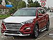 HEMEN TESLİM 2020 0 KM CAM TAVAN NAVİ  TUCSON 4 4 EKTRA AKSESUAR Hyundai Tucson 1.6 CRDI Elite