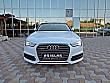 AĞIRLAR ANIL OTOMOTİVDEN 2016 AUDİ 2.0 TDI QUATTRO HATASIZZ Audi A6 A6 Sedan 2.0 TDI Quattro - 2520351