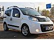RENAS AUTO DAN 2012 120 BİNDE FİORİNO EMOTİON Fiat Fiorino Combi Fiorino Combi 1.3 Multijet Emotion