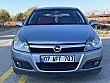 İKİZLER OTOMOTİVDEN DİZEL DÜŞÜK KM ASTRA DİZEL Opel Astra 1.3 CDTI Enjoy - 2009639
