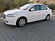 2015 MODEL 1.6 DİZEL BEYAZ RENK 301 PEUGEOT Peugeot 301 1.6 HDi Access