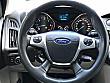 ÇAĞDAŞ AUTO DAN TEMİZ FOCUS Ford Focus 1.6 TDCi Style