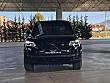 RANGE ROVER 3.0 MHEV AUTOBİOGRAPHY LONG 400 BG Land Rover Range Rover 3.0 SDV6 Autobiography - 1274040