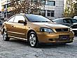 AKDOĞAN DAN 2001 MODEL OPEL ASTRA 1.8 BERTONE Opel Astra