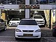 HAKAN DAN    2007 OPEL ASTRA CLASSİC BAKIMLI TEMİZ    Opel Astra 1.4 Classic - 4087082