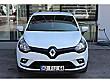 KAFKAS DAN 2016 MODEL RENAULT CLİO MAKYAJLI KASA 1.5 DCI JOY Renault Clio 1.5 dCi Joy - 1192514