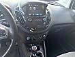 2018 Model 1.5 6 İleri Yeni Kasa Ekran HATASIZ BOYASIZ HASARSIZ Ford Tourneo Courier 1.5 TDCi Titanium Plus
