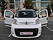 KARAKAŞOĞLU OTODAN 2015 FİORİNO POP 1.3 MULTİJET 122.000 KMDE Fiat Fiorino Combi Fiorino Combi 1.3 Multijet Pop