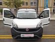 KARAKAŞOĞLU OTODAN 2015 DOBLO COMBİ 1.3 MULTİJET EASY MASRAFSIZ Fiat Doblo Combi 1.3 Multijet Easy