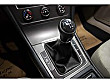 yeditepe den Golf 1.6TDI Midline Plus manuel değişen- tramer yok Volkswagen Golf 1.6 TDI BlueMotion Midline Plus