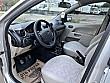 Satılık 2005 fort fiesta Ford Fiesta 1.4 TDCi Comfort - 397250