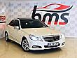 BMS CAR CENTERDAN MERCEDES E 350 4MATİC PREMİUM Mercedes - Benz E Serisi E 350 CDI Premium - 169309