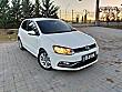 2017 HATASIZ BOYASIZ 73 BİN KM OTOMATİK Volkswagen Polo 1.4 TDI Comfortline