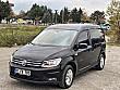 EXCLUSİVE HATASIZ SERVİS BAKIMLI Volkswagen Caddy 2.0 TDI Exclusive