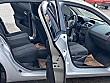TEMİZ 2009 MODEL MEGANE DİZEL Renault Megane 1.5 dCi Extreme