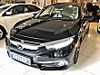 HATASIZ KUSURSUZ 2017 HONDA CIVIC EXECUTIVE ECO Honda Civic 1.6i VTEC Eco Executive - 2936026