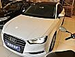 HATASIZ BOYASIZ 2015 AUDI A3 SEDAN CAM TAVAN Audi A3 A3 Sedan 1.6 TDI Ambiente