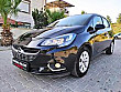 2015 MODEL 1.4 OTOMATİK Opel Corsa 1.4 Enjoy