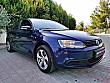 2012 MODEL 1.2 TSİ OTOMATİK Volkswagen Jetta 1.2 TSI Trendline