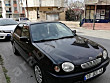 BENZERI ÇOK EMSALI YOK - 4294951