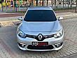 OTO BORSA DAN 2014 RENAULT FLUENCE 1 5 DCI ICON PRESTİGE 110 HP Renault Fluence 1.5 dCi Icon