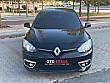 OTO BORSA DAN 2014 RENAULT FLUENCE 1 5 DCI ICON 110 HP EDC Renault Fluence 1.5 dCi Icon
