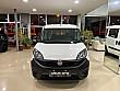UĞUROTO 29.000 PEŞİNAT 2020 FIAT DOBLO 1.3 MULTİJET EASY HATASIZ Fiat Doblo Combi 1.3 Multijet Easy